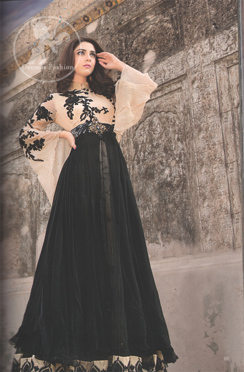 Pakistani Maxi Style Wedding Dress Fashion Dresses,Indo Western Dress For Wedding Men