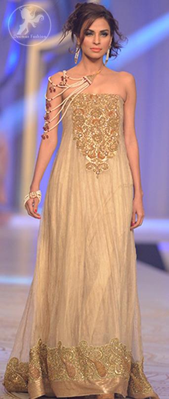 Fawn-designer-maxi-with-embellished-neckline