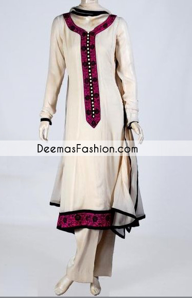 Images of Dresses For Casual Wear - Get Your Fashion Style